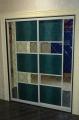Эксклюзивные двери купе для шкафа