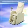 Кресло массажное с воздушными подушками