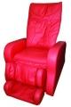 Кресло массажное малое