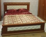 Кровать стационарная